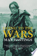 Going to the Wars
