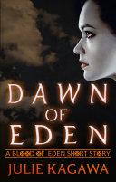 Pdf Dawn of Eden