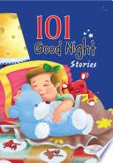 101 Goodnight Stories