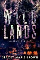Wild Lands Book PDF