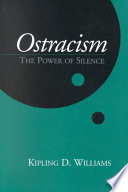 Ostracism Book