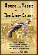 George and Maggie and the Red Light Saloon Pdf/ePub eBook