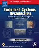 Embedded Systems Architecture