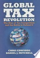Global Tax Revolution