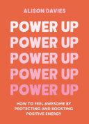 Power Up [Pdf/ePub] eBook