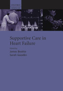 Supportive Care in Heart Failure