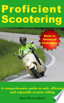 Proficient Scootering