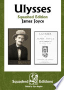 Ulysses (Squashed Edition)