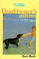 Florida Dog Owner s Handbook