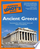 The Complete Idiot s Guide to Ancient Greece