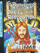 The Prophecies Of Daniel And Revelation