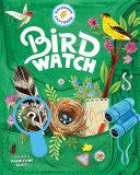 Backpack Explorer  Bird Watch