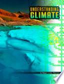 Understanding Climate Book