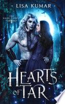 Hearts of Tar