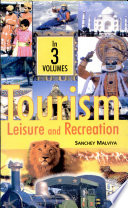 Tourism  Tourism  environment and the society