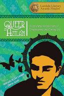 Queer In Aztl N