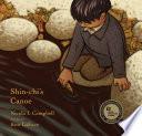 Shin chi s Canoe