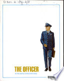 The Officer In The United States Air Force