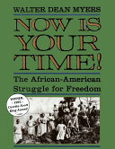 Now Is Your Time! Pdf/ePub eBook