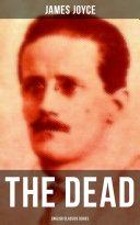 Pdf THE DEAD (English Classics Series) Telecharger