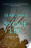 Searching For Sylvie Lee Pdf [Pdf/ePub] eBook