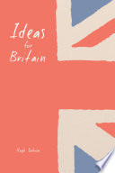 Ideas for Britain