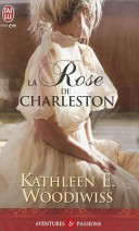 La rose de Charleston ebook