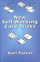 New Self-Working Card Tricks