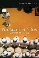 The Recipient s Son