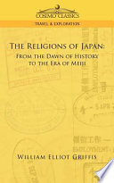 The Religions of Japan