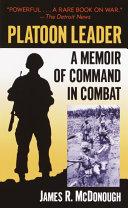 Pdf Platoon Leader