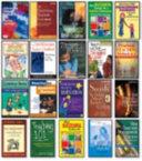 Complete Teacher Induction Bookshelf 2005 2006