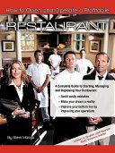 Guía de Negocios Para Restaurantes