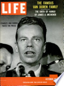 Oct 26, 1959