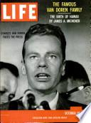 Oct 26, 1959