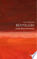 Bestsellers A Very Short Introduction