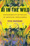 AI in the Wild