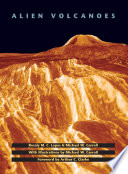 Alien Volcanoes Book