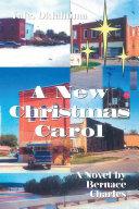 A New Christmas Carol ebook
