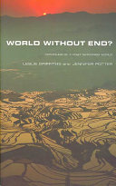 World Without End  Book