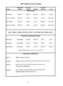 The University of Virginia Record Book PDF