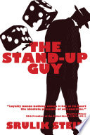 The Stand Up Guy Book PDF