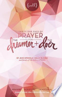 Thirty One Days of Prayer for the Dreamer and Doer