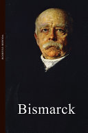 Bismarck [Pdf/ePub] eBook