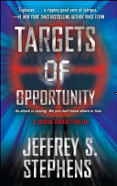 Targets of Opportunity ebook