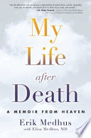 My Life After Death Book