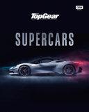 Top Gear Ultimate Supercars [Pdf/ePub] eBook