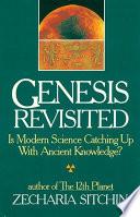 Genesis Revisited