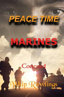 Peace Time Marines