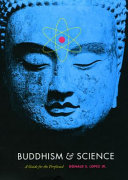 Buddhism and Science [Pdf/ePub] eBook